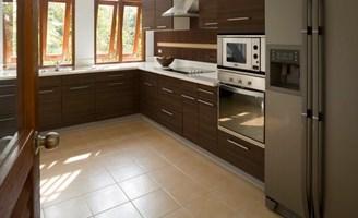 Flooring Cost Tile S Installation Miraculous