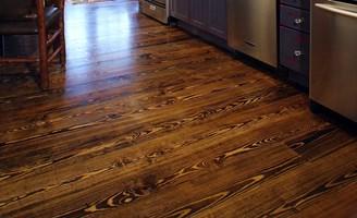 Cost Per Sq Foot To Refinish Hardwood Floors Floor Matttroy