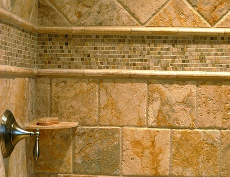 how to regrout bathroom tile floor how to regrout a shower regrout tile grout removal 25480