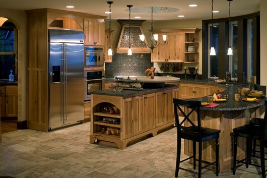 latest trends in kitchen cabinets the kitchen floor trends you must remodel 8914