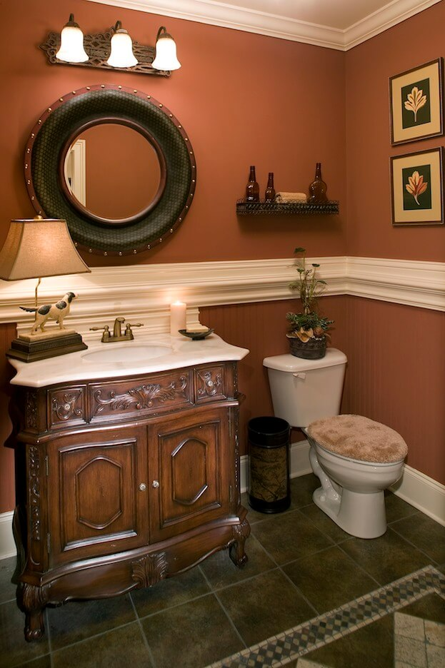 painting ideas for bathroom walls how much does it cost to paint a house exterior paint 25410