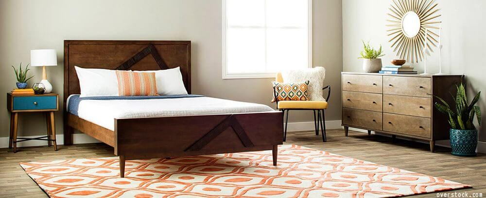 Midcentury Modern Home Décor | Midcentury Modern Furniture