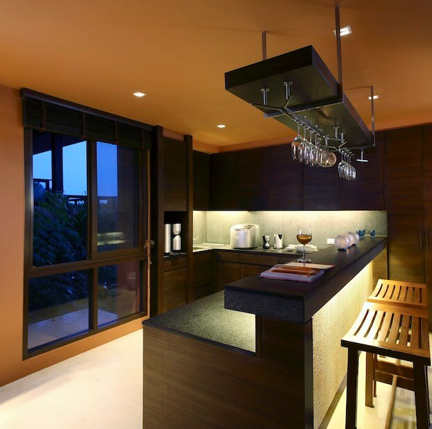 How much would kitchen cabinets cost cabinets matttroy for Average price for kitchen cabinets installed