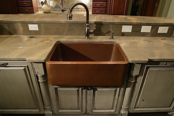 cost to install new kitchen sink 2017 garbage disposal cost how much is a garbage disposal 9479