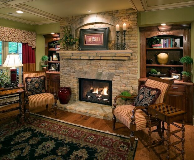 traditional living rooms ideas 9 awesome living room design ideas 16401